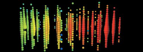 الفيزياء الفلكية: النيوترينوات الكونية تتزايد